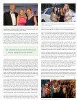 Aimee Wilkins - Arbonne - Page 3