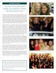 Aimee Wilkins - Arbonne - Page 4