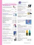 Cosmetic & Restorative - Prestige Dental Products - Page 3