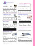 Cosmetic & Restorative - Prestige Dental Products - Page 6