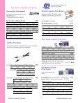 Cosmetic & Restorative - Prestige Dental Products - Page 7