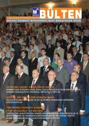 bulten mayis-haziran 2008 - asmmmo