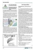 Radverkehr: Thema für die Parteien? - Seite 4