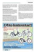 Radverkehr: Thema für die Parteien? - Seite 7