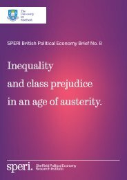 Brief8-inequality-and-class-prejudice-in-an-age-of-austerity