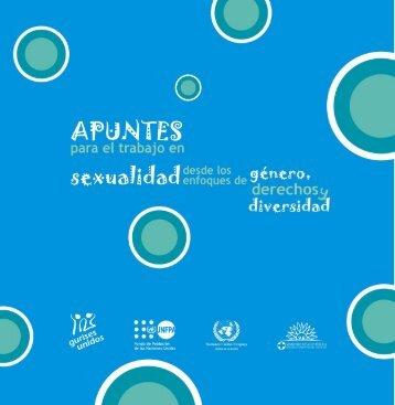 manual sexualidad Gurises.pdf