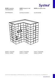 Komplettsatz Zeichnungen DE/EN/FR 12/2012 - POHL