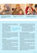 3B's beboerblad 3B's beboerblad - Boligforeningen 3B - Page 5