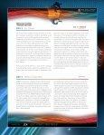 SISU Shingo Tour.indd - The Shingo Prize - Page 4