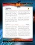 SISU Shingo Tour.indd - The Shingo Prize - Page 5