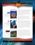 SISU Shingo Tour.indd - The Shingo Prize - Page 6