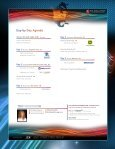 SISU Shingo Tour.indd - The Shingo Prize - Page 7