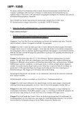 IAFP - VAND - Forskningsplatformen - Page 3