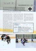 q89xr6e - Page 7