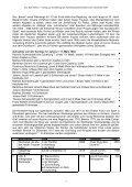 Die Kinheimer Burg als Winzergenossenschaft - Trier - Page 4