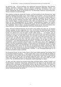 Die Kinheimer Burg als Winzergenossenschaft - Trier - Page 6