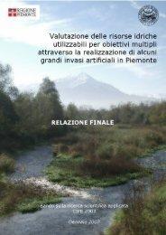 pdf - idrologia@polito - Politecnico di Torino