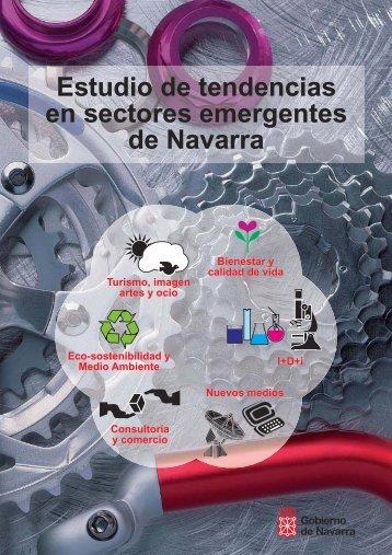 Navarra es salud, son las personas - Pymes Online