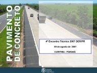 pavimento de concreto whitetopping derpr090807pdf