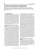 Haematologica 2003 - Supplements - Haematologica - Page 6