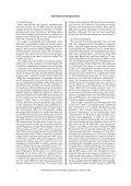 Haematologica 2003 - Supplements - Haematologica - Page 7