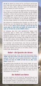 Gebet - Seite 3