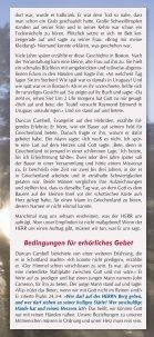 Gebet - Seite 4