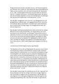 Bortom fagert tal - Sabo - Page 2