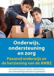 Handreiking-AWBZ