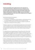Handreiking-AWBZ - Page 4
