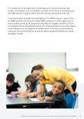 Handreiking-AWBZ - Page 7