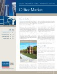 colliers turley martin tucker - Page 6