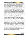 Venado - Cefim - Page 5