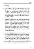 Reales Recht und virtuelle Welten - Bibliothek der Friedrich-Ebert ... - Seite 7