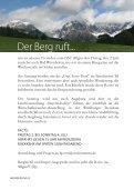 Schwule Lesben & Freunde - schwulesbisches Zentrum Würzburg - Page 2