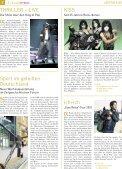 1/2010 - Leipzig im Fokus - Page 2