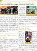 1/2010 - Leipzig im Fokus - Page 6