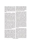 November 2011.pdf - Vivekananda Kendra Prakashan - Page 6