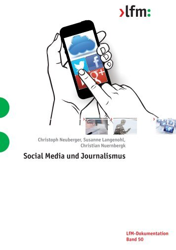 Social-Media-und-Journalismus-LfM-Doku-Bd-50-web
