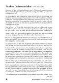 Dyrøy menighet - Mediamannen - Page 2