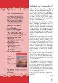 Dyrøy menighet - Mediamannen - Page 3