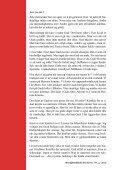 Dyrøy menighet - Mediamannen - Page 4