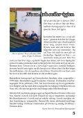 Dyrøy menighet - Mediamannen - Page 5
