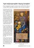 Dyrøy menighet - Mediamannen - Page 6