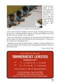 Dyrøy menighet - Mediamannen - Page 7