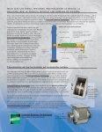 Emisiones Diesel - Universal - Page 2