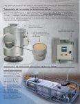 Emisiones Diesel - Universal - Page 3