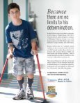 ProgrAm - American Academy for Cerebral Palsy and ... - Page 2