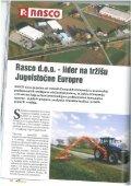 M-KVADRAT broj 54. - Page 2