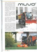 M-KVADRAT broj 54. - Page 4